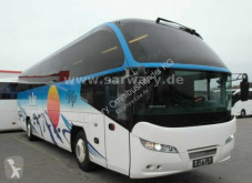 междуградски автобус Neoplan Cityliner II/N 1216 HD/52 Sitze/VIP/EURO 5/P 14/