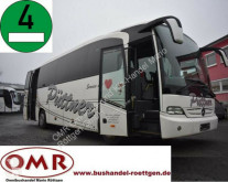Autocar Mercedes O 510 Tourino / MD 9 / Midi / 411 HD /Küche + WC de tourisme occasion