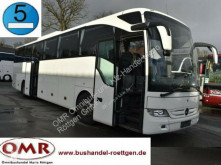 Rutebil for turistfart Mercedes O 350 Tourismo RHD / Luxline / 580 / 415