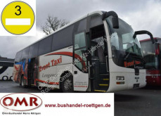 autocar MAN R 07 Lion`s Coach / Tourismo / 350 / 915