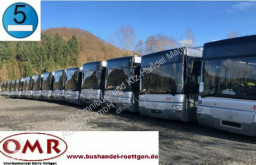 MAN A 78 Lion's City / 550 / 530 / A20 / 40x vorh. coach used tourism
