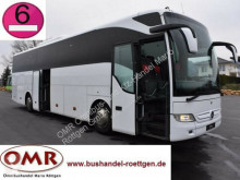 Rutebil for turistfart Mercedes Tourismo / R2