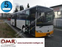 حافلة Mercedes O 560 Intouro / 550 / 415 / GT / UL / Euro 5 للسياحة مستعمل