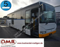 Irisbus Crossway / 550 / Integro / 530 / Citaro coach used tourism