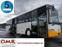 Autobus Mercedes O 560 Intouro / 550 / Integro / 415 / org. KM da turismo usato