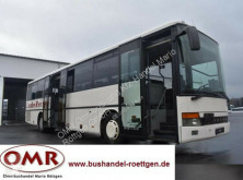 Setra S 315 UL / 550 / 3316 /Lion's Regio coach used tourism