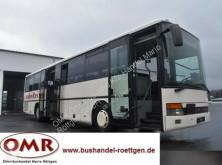 Távolsági autóbusz Setra S 315 UL / 550 / 3316 /Lion's Regio használt szériaautó