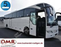autocar Mercedes O 350 RHD Tourismo / Luxline / 580 / 415