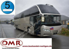 Neoplan N 1217 HD Cityliner / Tourismo / 415 / 416 coach used tourism