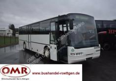 autobus Neoplan N 3316 UE / 315 / 550 / Lion`s Regio / orig. KM