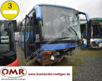 Setra S 315 UL / 550 / Lion`s Regio coach used tourism