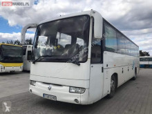 autocarro Renault ILIADA
