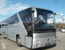 autocar Mercedes O 350 15 RHD Tourismo/ 51 Sitze/EPS/TV/WC/