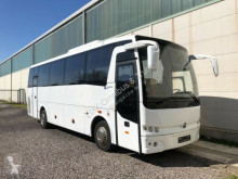 autocar Temsa MD 9 , Euro 5/ WC/Klima/Küche/Video/34 Sitze