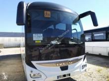 autocarro Iveco MAGELYS PRO
