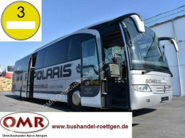 Autocar Mercedes O 580-15 RH / 415 / Travego / WC de tourisme occasion
