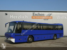 autokar Neoplan Auwärter N 316 K Transliner, 43+1+1