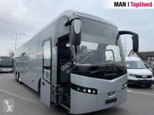 Linjebuss VDL Jonckheere 61+1 pl för turism begagnad
