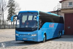Autocar Volvo 9700 HD B11R FWS-I DV 6x2 (9700) Euro 6, 64 Pax de tourisme occasion