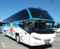 autobus Neoplan Cityliner II/N 1216 HD/52 Sitze/VIP/EURO 5/P 14/
