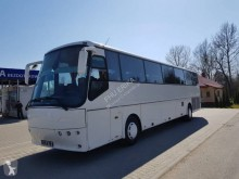 Bova FHD13 coach used tourism