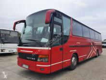 Setra 315 HD coach