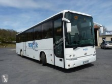 Van Hool 915 TL 59 places +21 debout used school bus