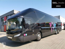 Neoplan Starliner P 12 / 44+1 / Xenon / VIP coach used tourism