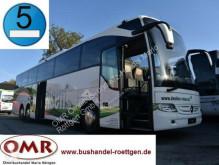 Mercedes O 350 Tourismo RHD / Luxline Sitze / 416 / 415 gebrauchter Reisebus