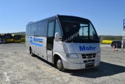 autocar Iveco Rapido / 65C18 / EURO 4 / 32 Sitze / Klimaanlage