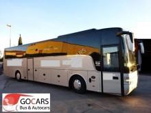 Távolsági autóbusz Van Hool Alicron T916 ALICRON 61+1+1 használt szériaautó