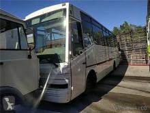 Távolsági autóbusz Renault 400 MAGNUM MI DRD 052465A42 használt alkatrészek