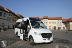 autocar Mercedes Sprinter 516 Sofort Lieferbar 21 Sitze