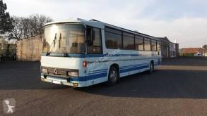 Távolsági autóbusz Renault PR 14 SL használt szériaautó