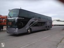 autocar de doble piso Scania