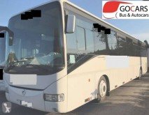 Iveco recreo 63+1 used school bus