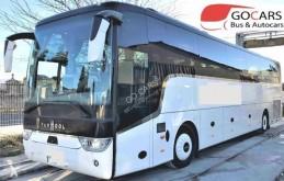 autocarro Van Hool tx16 alicron 57+1+1 euro 6
