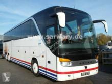 autocar Setra S 417 HDH/56 Sitze /Travego/416 HDH/415/TV/WC