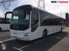 MAN REGIO R14 auto ecole coach