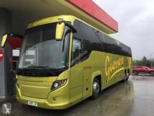 autocarro Scania TOURING