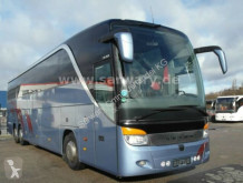 autocar Setra S 416 HDH/51 Sitze / 382.208 KM/Travego/ 417 HDH