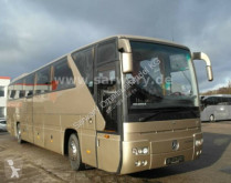 Mercedes O 350 15 RHD Tourismo/ 51 Sitze/EPS/TV/WC/ coach