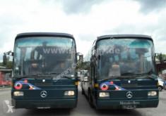 autocar Mercedes O 303 15 RHD SUCCESS/LIEBHABERSTÜCK/SONDER