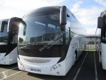 Rutebil Irisbus Magelys MAGELYS PRO 12,80M for turistfart brugt