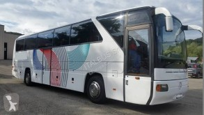 Mercedes O 350 350 RHD coach used tourism