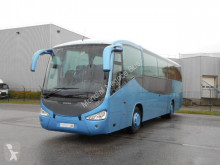 Autocar Irizar Century