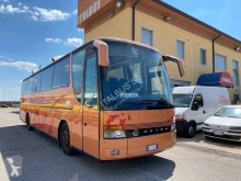 Rutebil for turistfart Setra S 315 S 315 HD