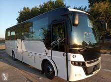 autocar transporte escolar nuevo