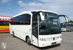 Mercedes O 510 Tourino/34 Sitze/Klima/6 Gang/WC/ TV/ coach