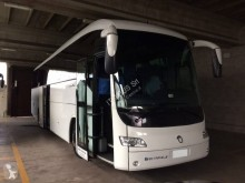 autocar Irisbus NEW DOMINO HD